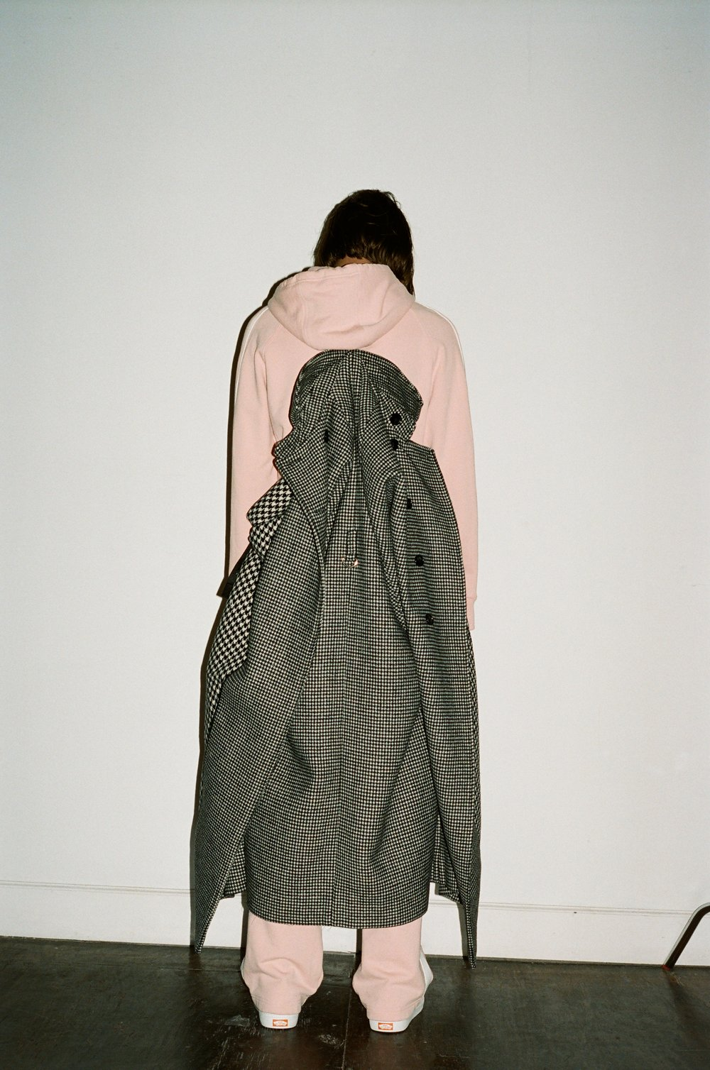 Private Policy FW18 Look 15 .jpg