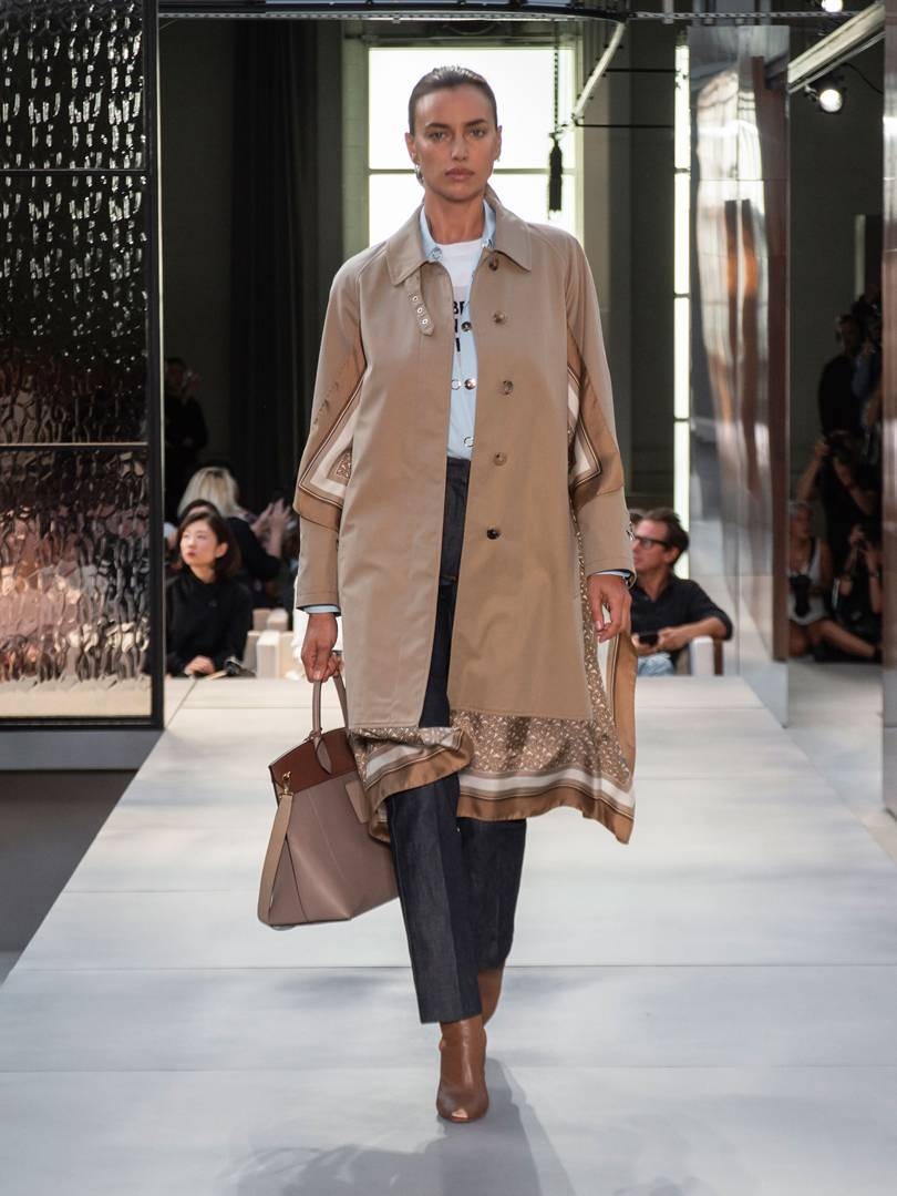 burberry-spring_summer-2019-collection-look-018.jpg