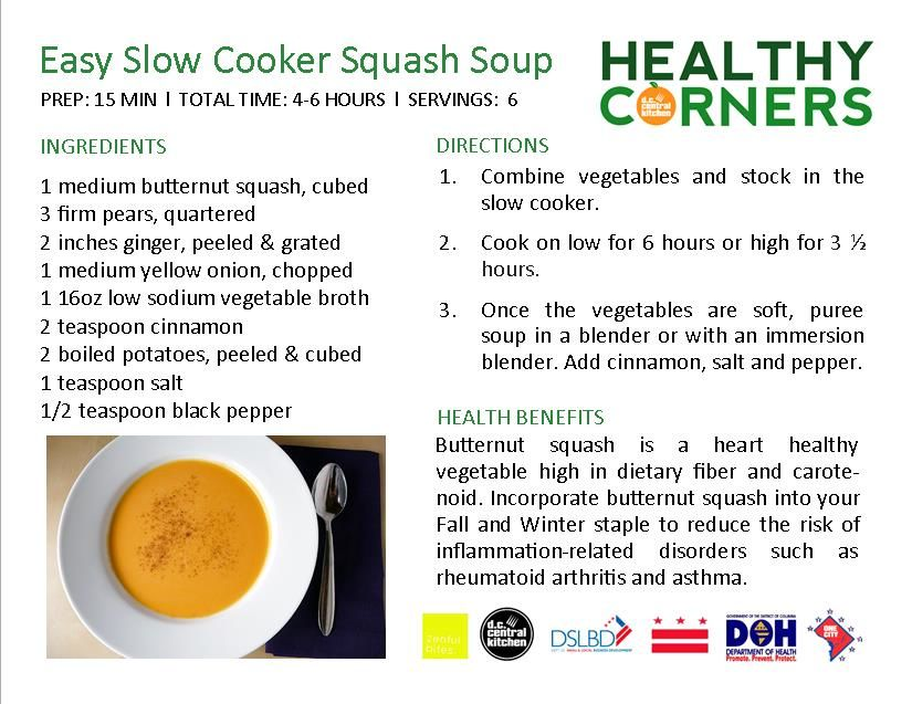 Butternut Squash Soup - NEW.jpg