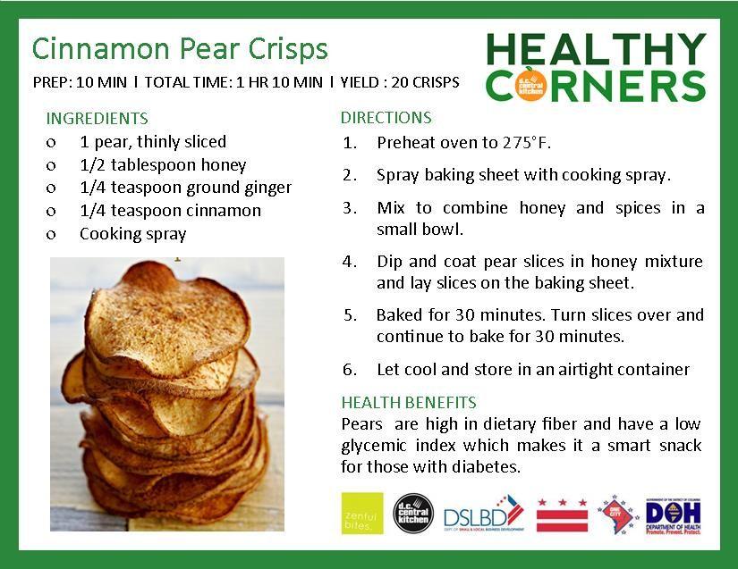 Cinnamon Pear Crisps.jpg