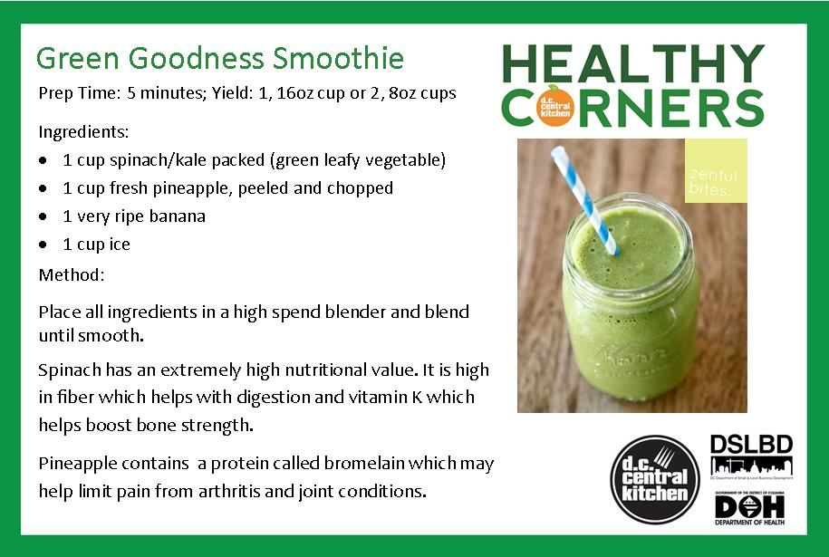 Green Goodness Smoothie.jpg
