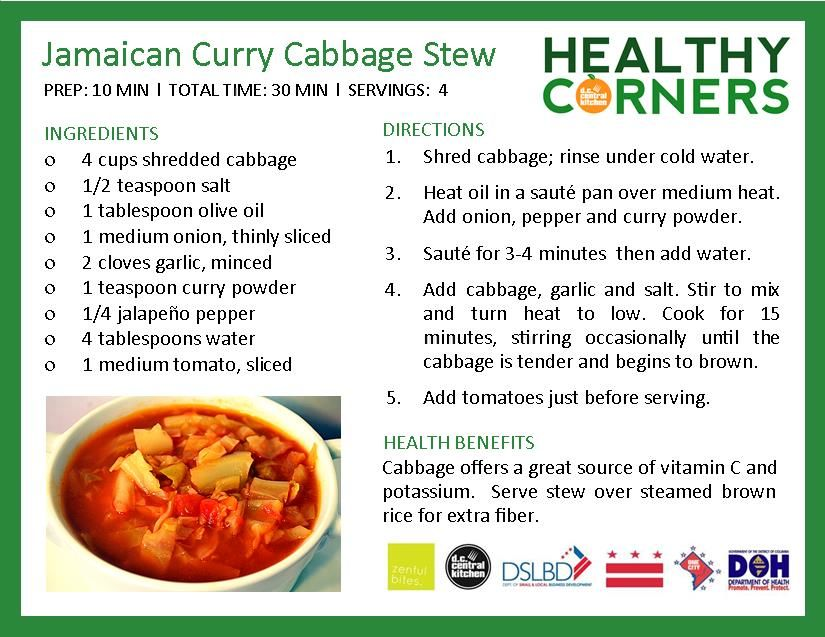 Jamaican Curry Cabbage Stew.jpg