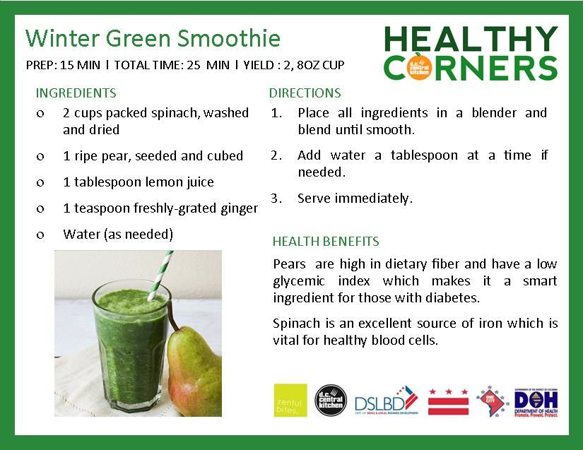 Winter green smoothie.jpg