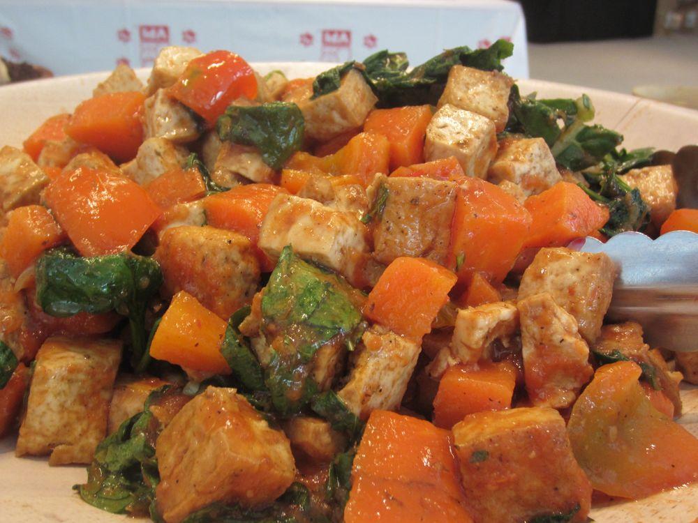 Red Chili Glazed Tofu.jpg