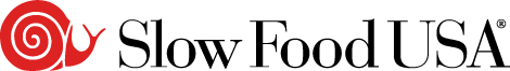 logo-slow-food-usa.png