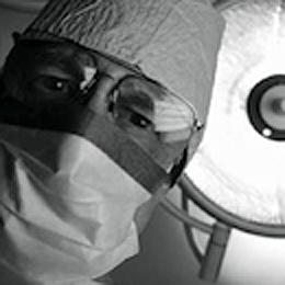 Bariatrics Clinic
