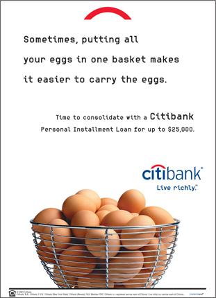 citibank_eggs_430.jpg