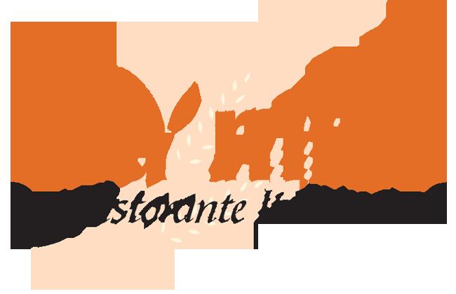 logo_tramici_650x420.png