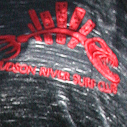 Hudson River Surf Club