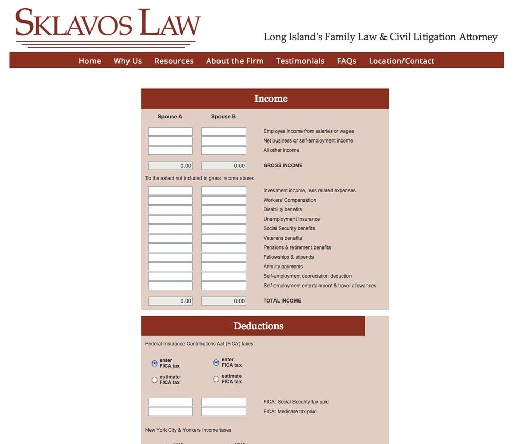 Sklavos_web_2.png
