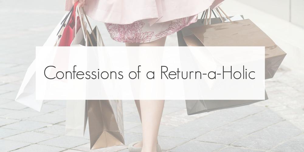 Confessions_Return.jpg