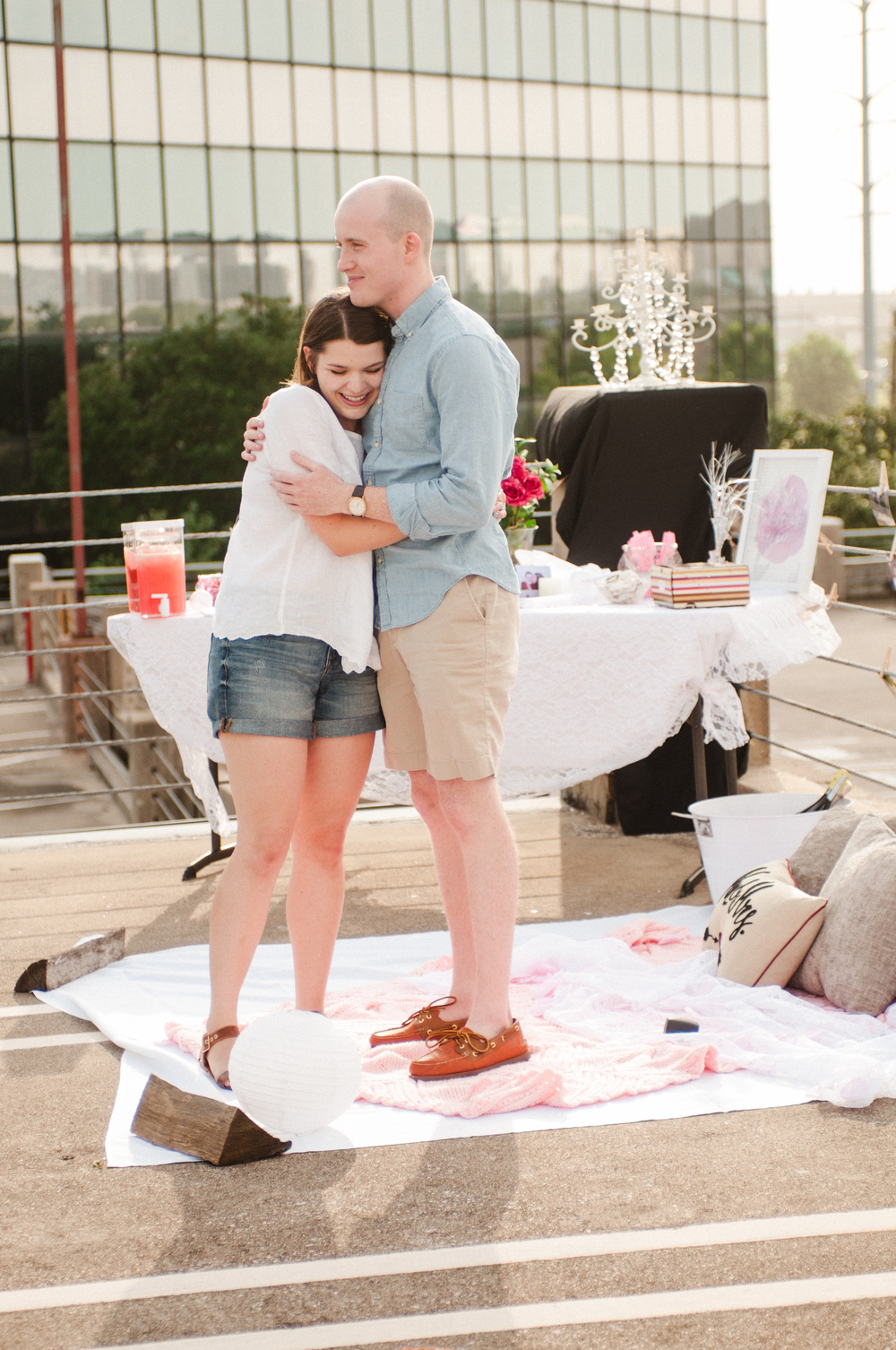 ASCAR_ABBY&SAM_PROPOSAL_2015-65.jpg