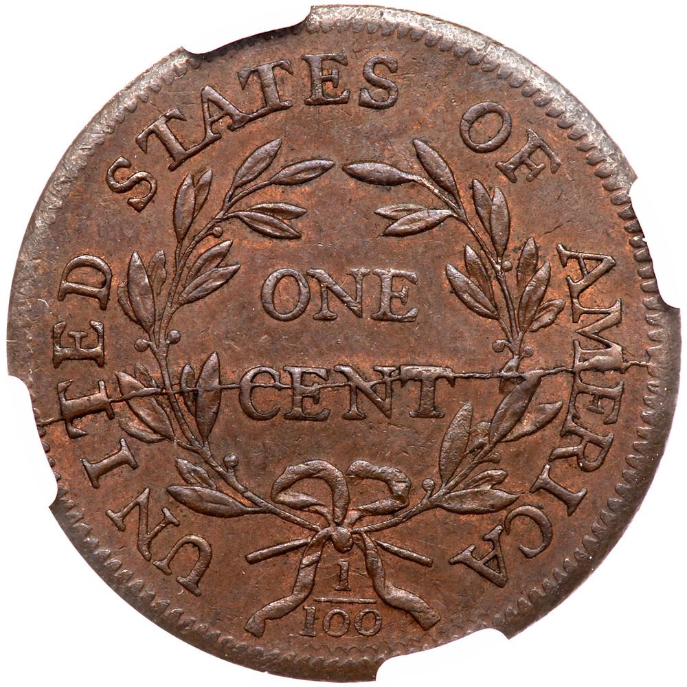 1796 rev