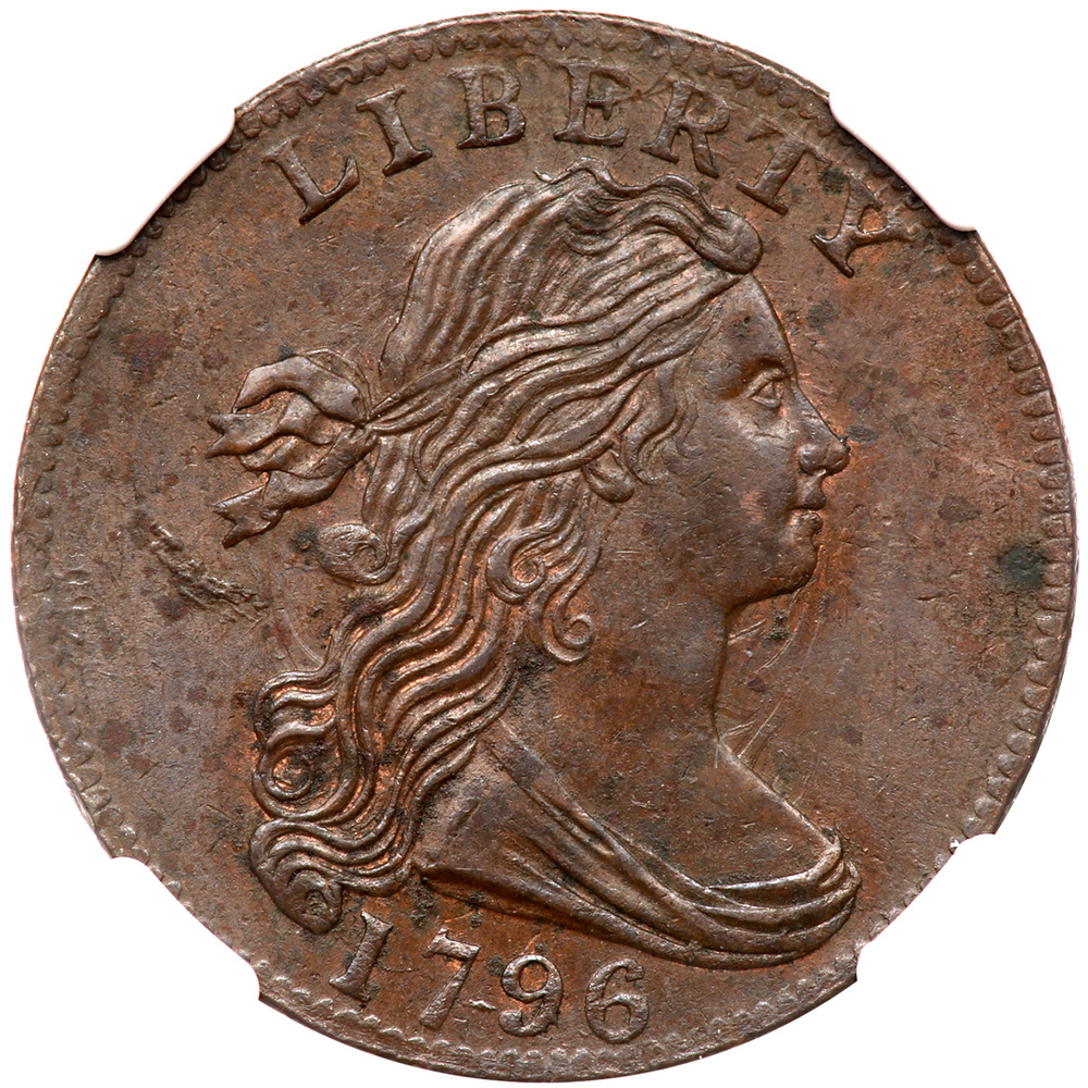 Browse our inventory of Large Cents