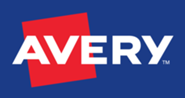 185px-Avery_logo_detail.png