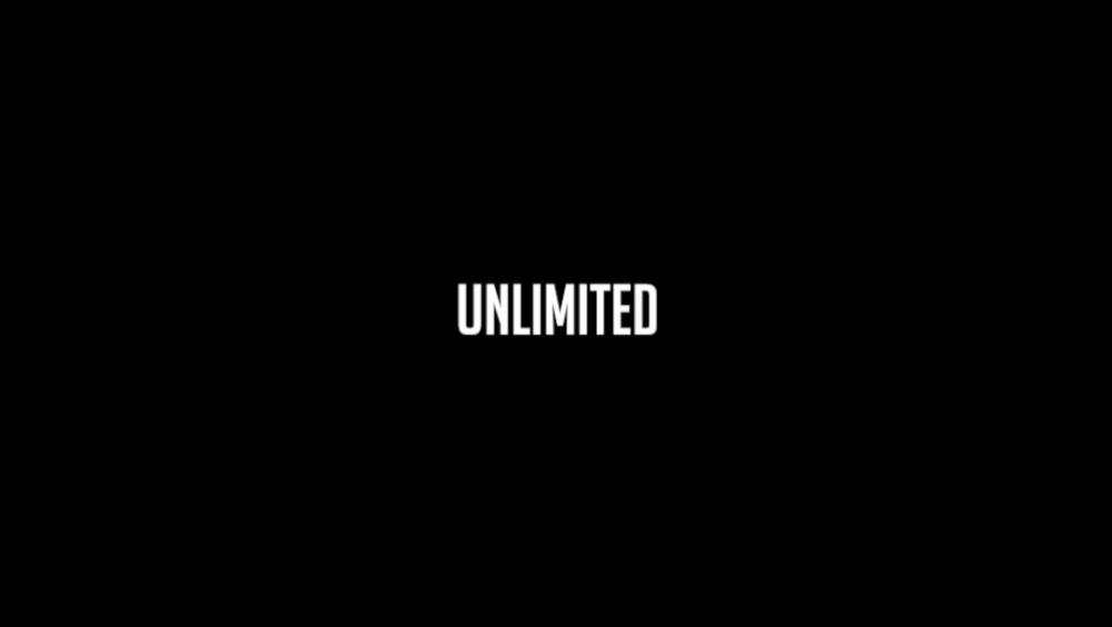unlimited .png