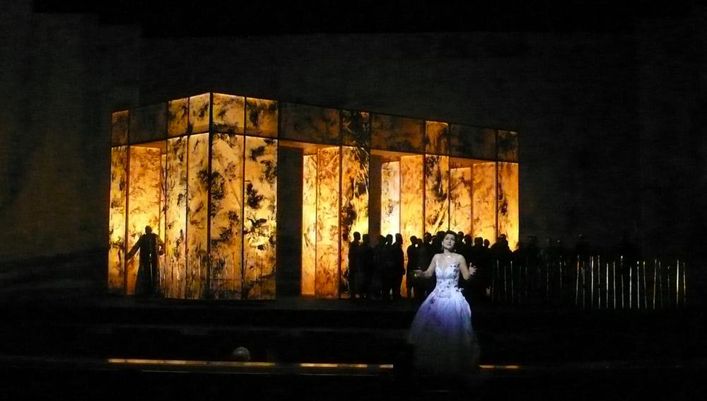 Tempest Lighting Johannesburg Tempest Led Lighting