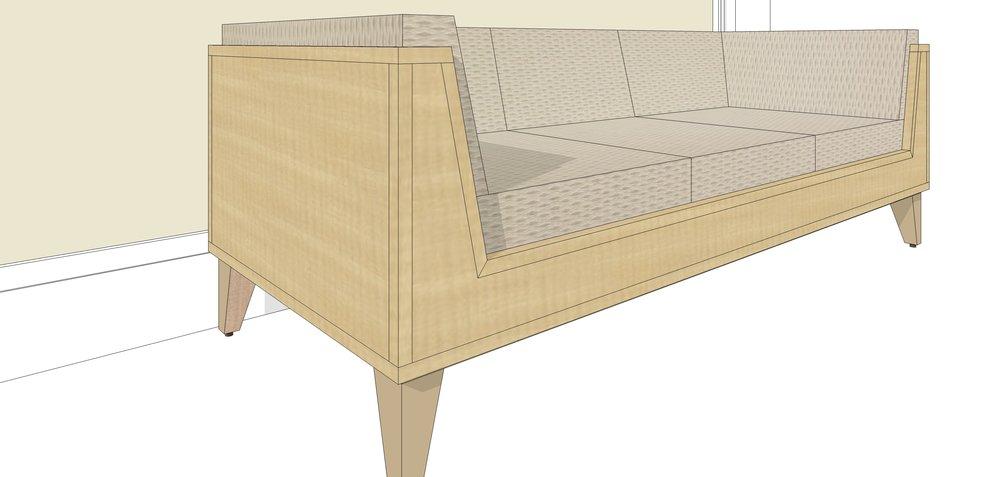 Sofa 03_031417.jpg