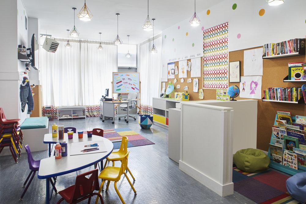 Kids Room1.jpg