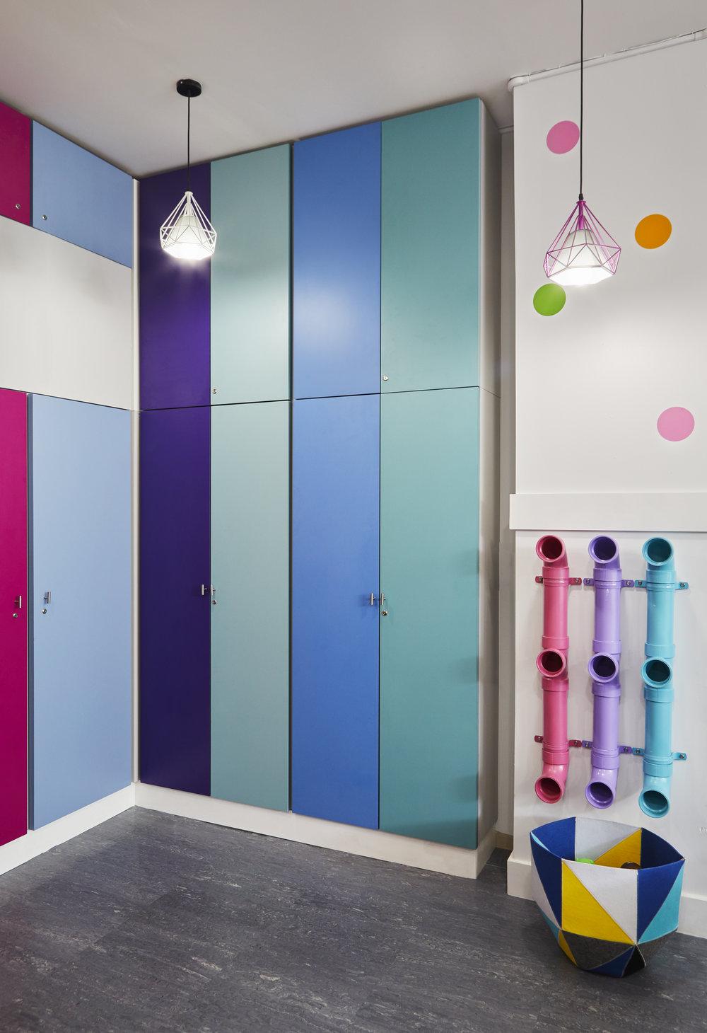 Kids Room4.jpg