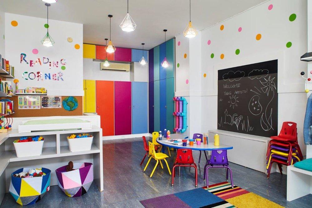 Kids Room 5.jpg