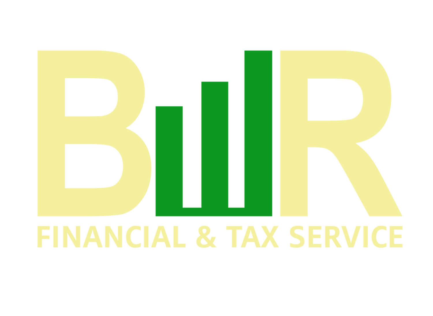 B.W.R. Financial and Tax Service
