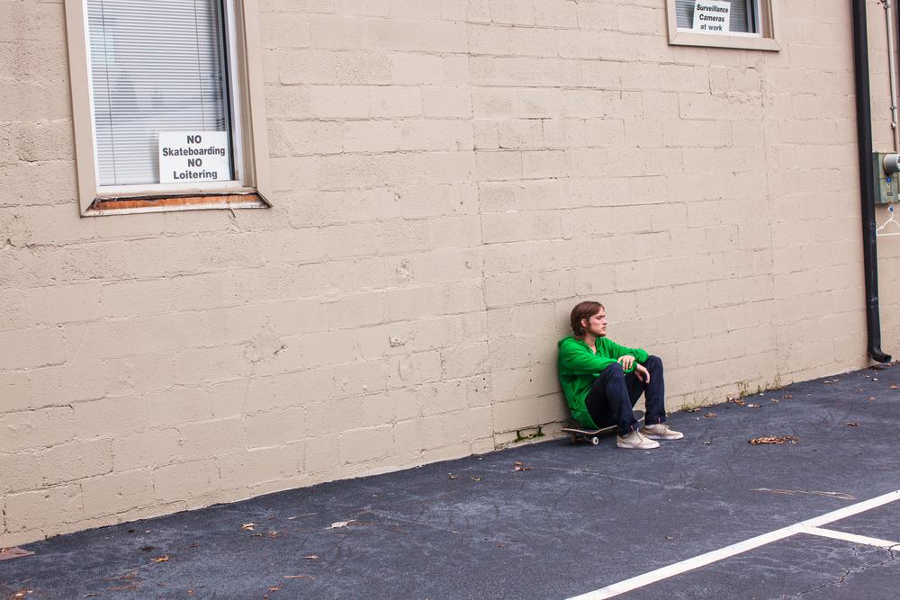 Skater_Atlanta-2 copy.jpg