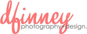 DFinney Photography. Washington, DC Photographer & Instructor.