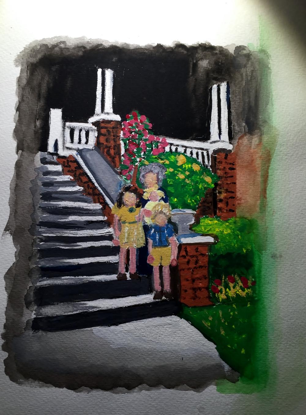Ol house steps.jpg