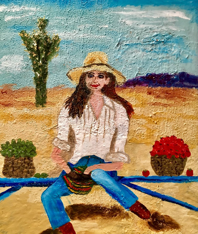 farm girl.jpg