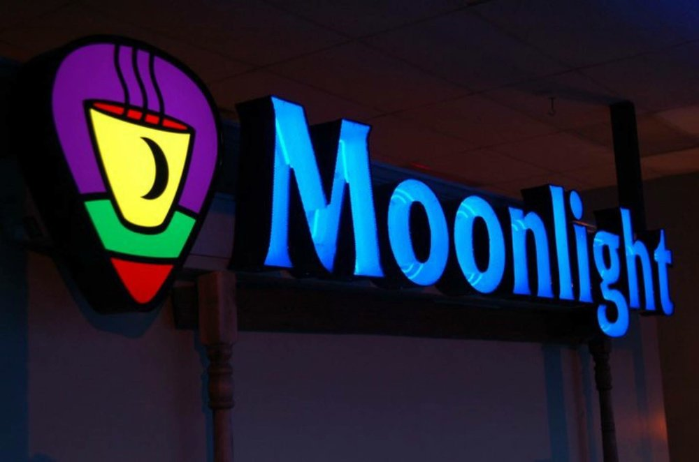 moonlight sign.jpg