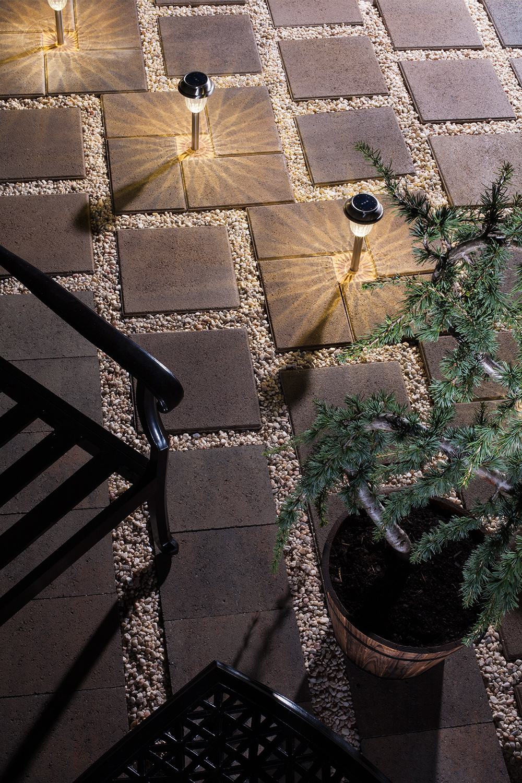 patio-at-night.jpg
