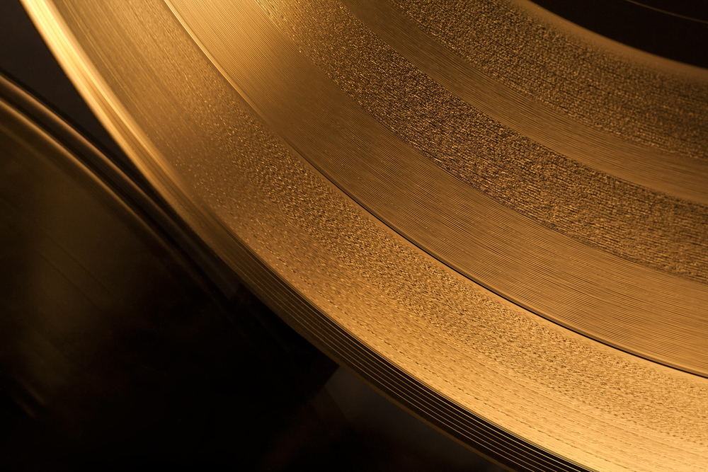 Golden-Vinyl-Record-Close-Up.jpg