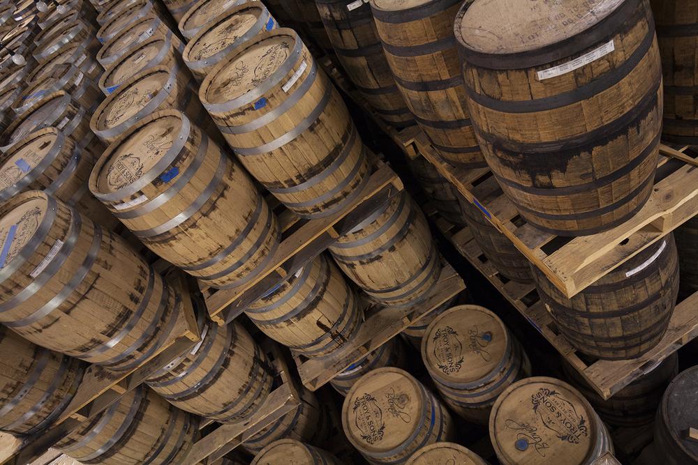 Barrels forklift.jpg