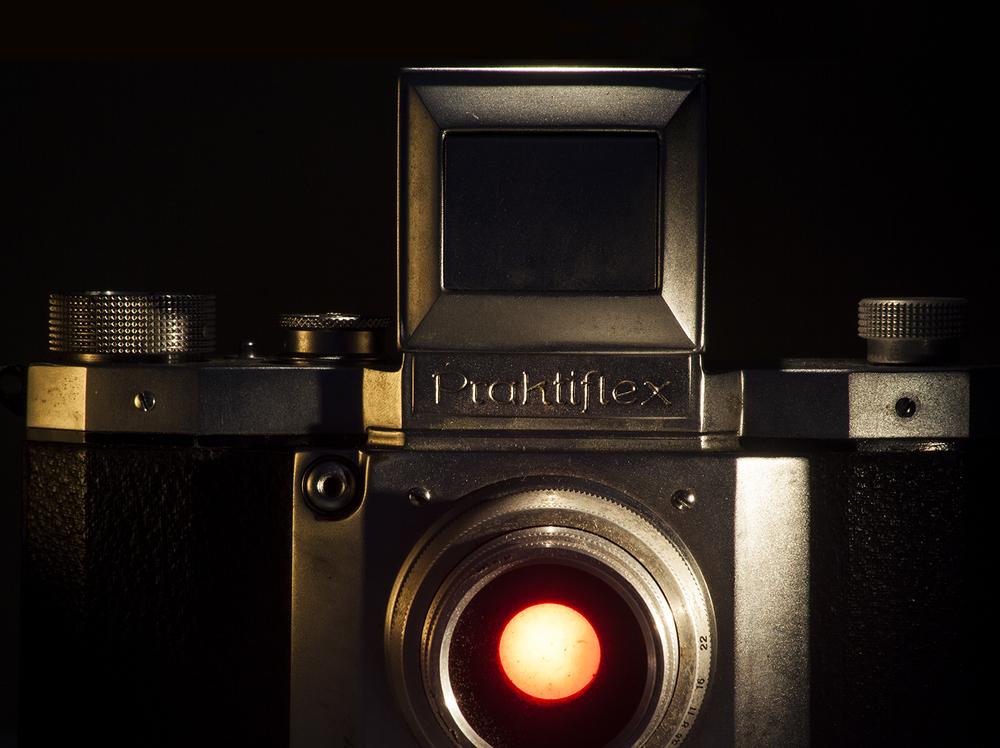 old camera 1.jpg