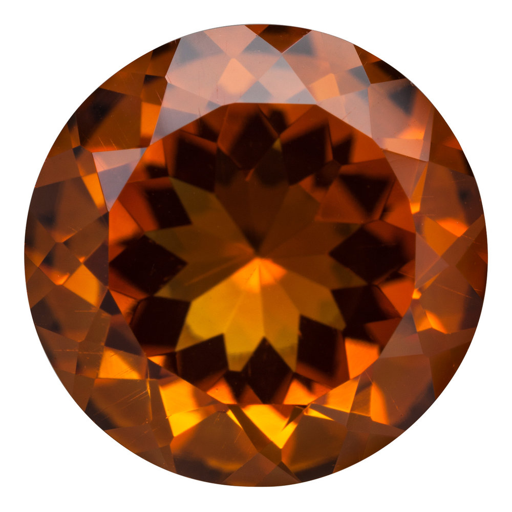 citrine example web.jpg