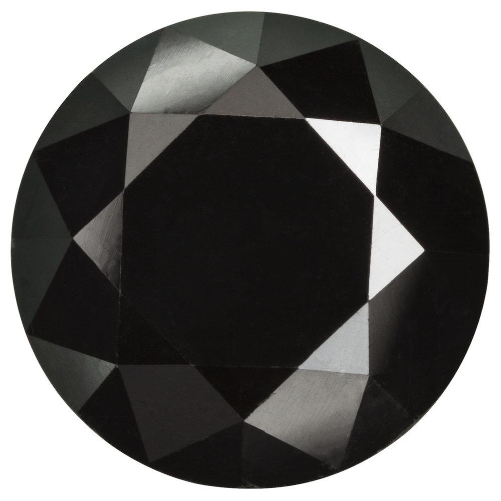 black diamond edit.jpg