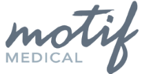 Motif_Medical_Logo_206x108.png