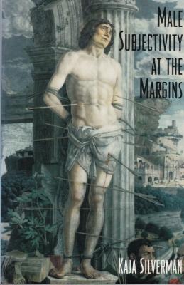 Cover image: Mantegna's  St. Sebastian  (1480)