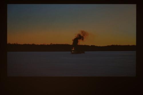 burning house-kaja.jpg
