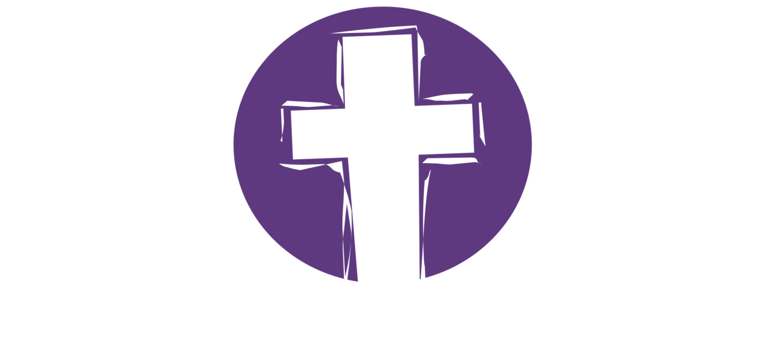 Fairmount Christian Child Care