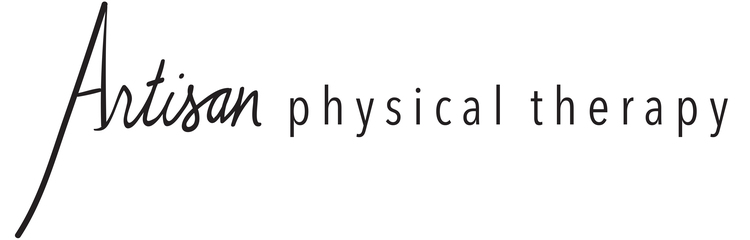 Artisan Physical Therapy