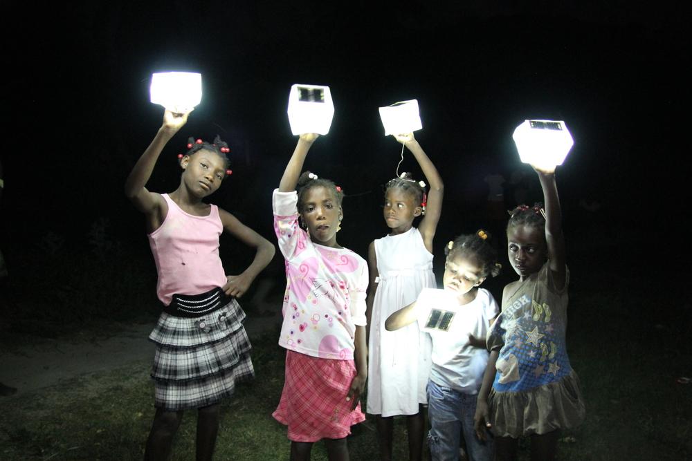 Haiti orphange1.jpg