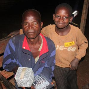 Cameroon3.jpg