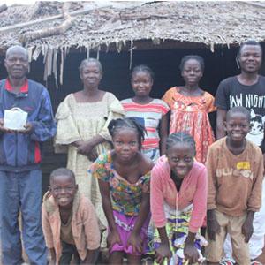 Cameroon4.jpg
