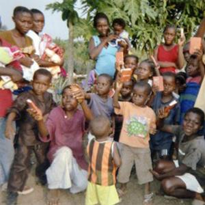 Liberia2.png