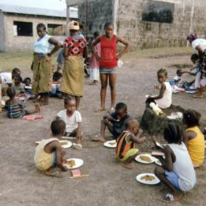 Liberia4.png