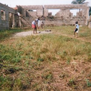 Liberia3.png