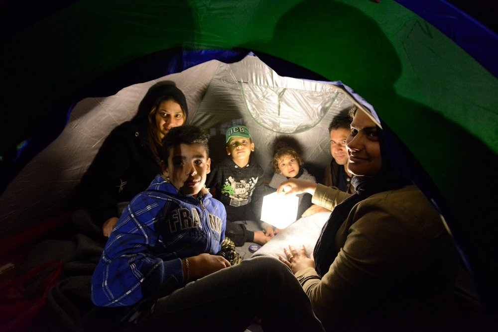 Syria Family lights.jpg