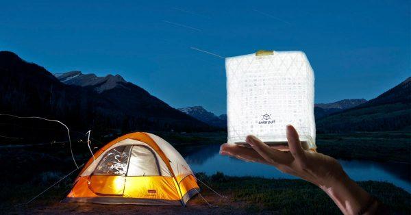 camping1-600x314.jpg